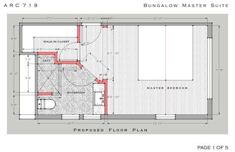walk in closet floor plans narrow best master bedroom floor plans with ba