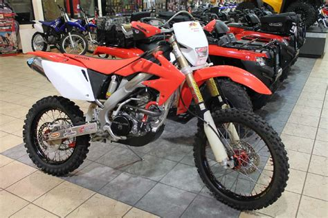 Honda Crf150l Picture by Tags Page 1 New Or Used Motorcycles For Sale