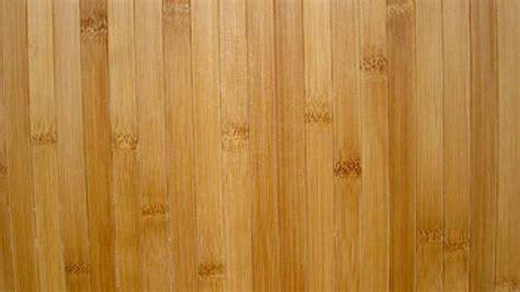 pose carrelage mural cuisine un parquet en bambou dans la salle de bains t 39 es sûr