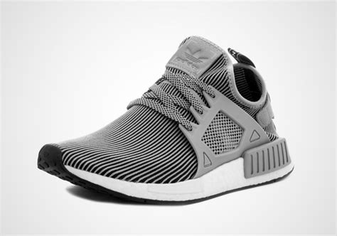 cheap adidas nmd xr1 shoes sale buy nmd xr1 boost online