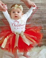 best baby first ideas and images on bing find what you ll love