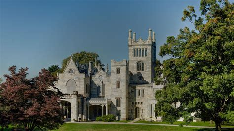 historic sites national trust  historic preservation