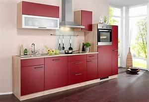 Küchen Komplett Mit Elektrogeräten : 27 einzigartig komplett k chen mit elektroger ten ~ A.2002-acura-tl-radio.info Haus und Dekorationen