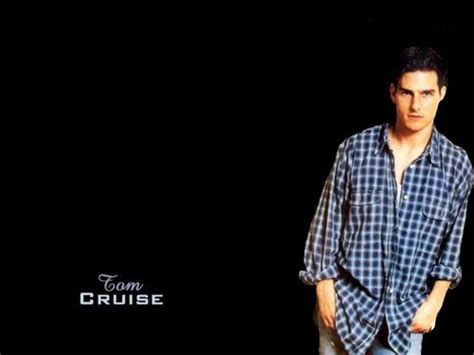 Tom Cruise Background by Tom Cruise Images Tom Cruise Hd Wallpaper And