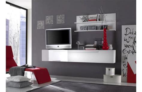 meuble tv chambre meuble bas de rangement ikea maison design bahbe com
