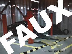 Collaborateur Citroen Rennes : scoop premi res photos de la peugeot 408 forum ~ Gottalentnigeria.com Avis de Voitures