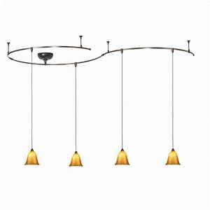 Lowes track lighting pendants cheap display product reviews for eyerly in chrome single drum