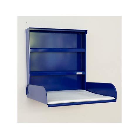 table 224 langer murale bleue fifi par bybo naturiou