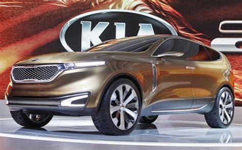 Kia New Truck 2020 by 2018 Kia Truck 2018 Kia Sorento Price News Auto