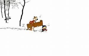 Calvin and Hobbes wallpaper | 1680x1050 | 198212 | WallpaperUP