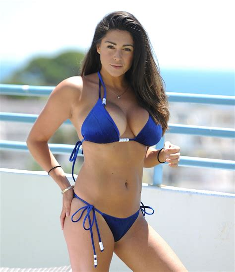 Casey Batchelor Sexy 16 New Photos Thefappening