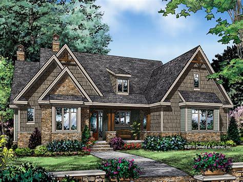 vintage craftsman house plans small craftsman house plans