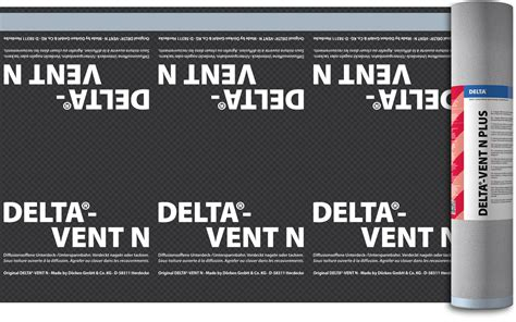 delta vent n pare pluie hpv delta 174 vent n d 246 rken
