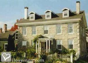 granite inn in rockland maine iloveinns