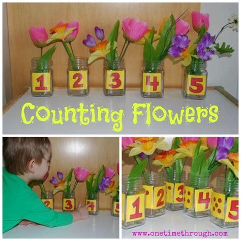 366 best preschool theme flowers images on 777 | 2623f6ba9f1ee99482ce9da095429fac preschool flower theme spring activities