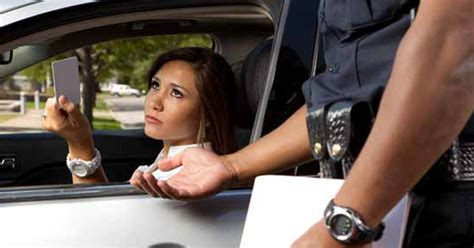 best insurance quotes for drivers car insurance for bad drivers with tickets or accidents