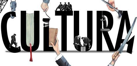cultura si e social desconversa o que é cultura