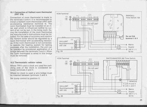 siemens y plan wiring diagram siemens y plan wiring diagram images diagram sle and