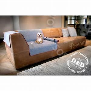 Sofa Dreams Erfahrungen : sofa verschicken big sofa in weigrau mit steppungen im sitzelement groe rckenkissen with sofa ~ Markanthonyermac.com Haus und Dekorationen