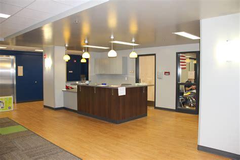uconn front desk west central baptist college dickson clark contractors