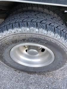 1991 Chevrolet 3500 Wrecker Tow Truck Wheel Lift Vulcan