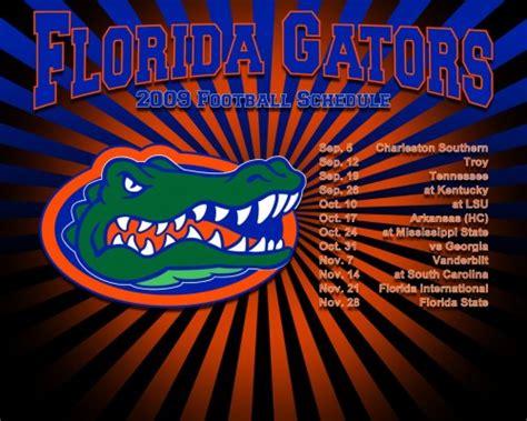 Florida Gators Clipart - Alligator Head Clip Art ...