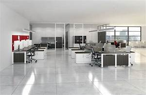 Toronto Office Furniture Office Interior Design