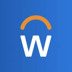 Gigs at Workday | HR Lancers