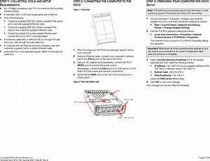 Ruckus Wireless H510 H510 Access Point User Manual H500