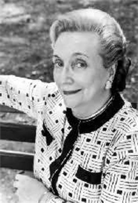 Margaret Truman (Author of Murder in the White House)