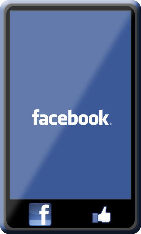 Facebook Phone??