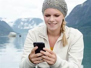 Rechnung Telefonica Deutschland : bundesnetzagentur r gt telef nica wegen zu hoher roaminggeb hren ~ Themetempest.com Abrechnung
