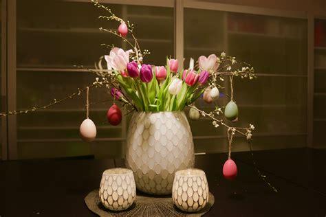 Mit Kerzen Dekorieren by Mit Kerzen Dekorieren 10 Einfache Dekoration Tipps Ohne