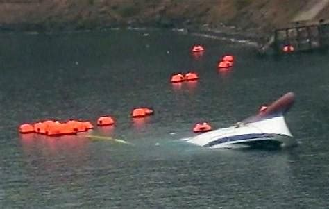 Cruise Ship Sinking Santorini by Cruise Ship Sinks After Hitting Rocks Travel