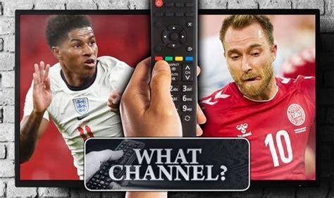 Belgium Vs Denmark Tv Channel : Clwoxapobhvttm / What tv ...