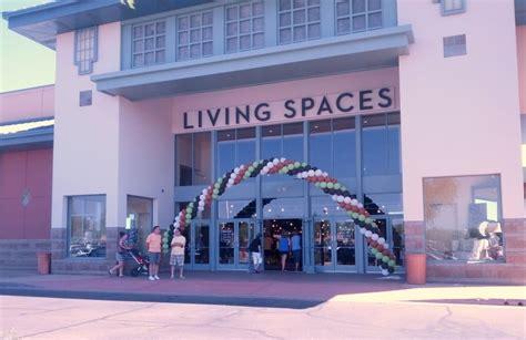 shop  scottsdale az living spaces home