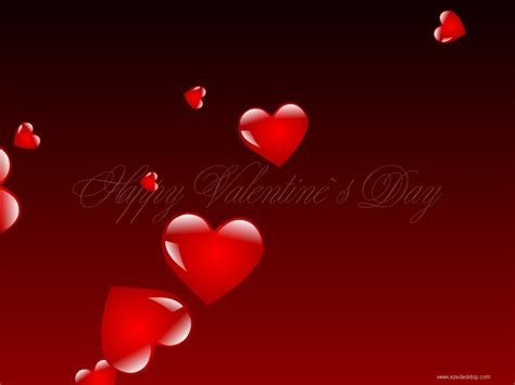 Free Animated Valentines Day Wallpaper - screensavers and wallpaper wallpapersafari