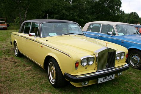 yellow rolls royce yellow rolls royce 9 car hd wallpaper