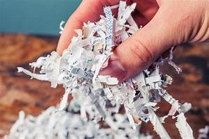 Drop off shredding archives document shredding new hampshire for Document shredding drop off sites