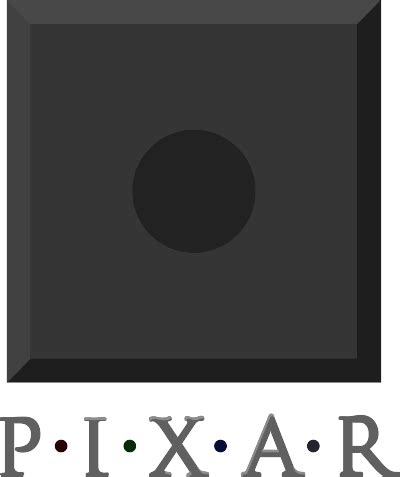 Filepixar Logo 1986 (luxo Jr Version)svg Logopedia
