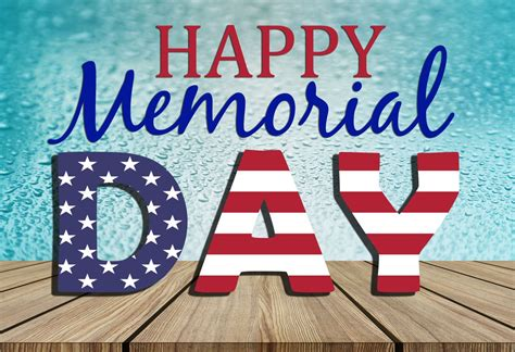 memorial day quotes   sayings images