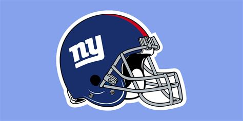 ny giants  top    team facts