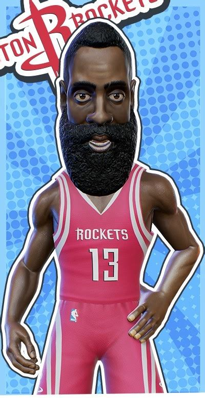 nba playgrounds official roster revealed gamespot