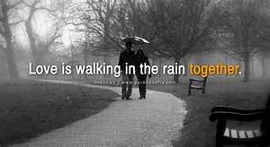 6 things about rain that make it beautiful