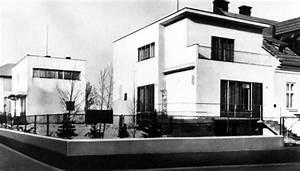 Ludmila Markesov U00e1 Villa