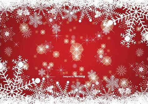 christmas backgrounds  premium templates