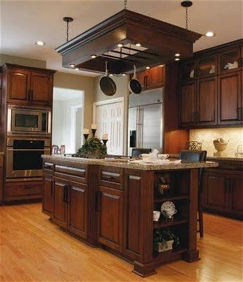 Integra Flooring by Imagenes De Cocinas Integrales De Madera Fotos
