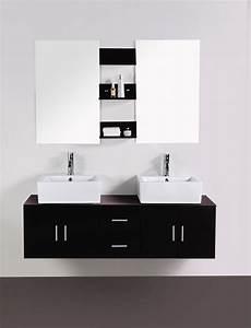Meuble Design Pas Cher Espagne : usirama meuble design pas cher ~ Farleysfitness.com Idées de Décoration