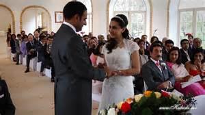 muslim wedding muslim wedding asian muslim wedding cinematographer