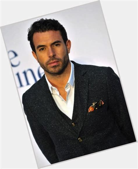 tom cullen actor the stand tom cullen official site for man crush monday mcm